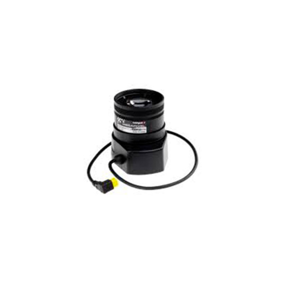 AXIS Computar 12.5~50mm P-iris Telephoto Lens 5800-801