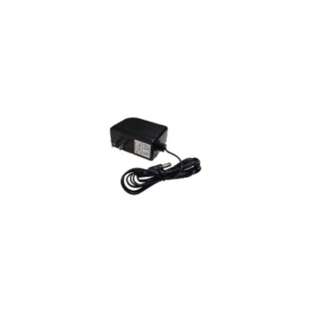 Oculur PA121-1A 12VDC Power Adapter
