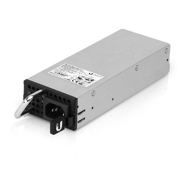 Ubiquiti RPS-AC-100W RPS AC/DC Power Supply
