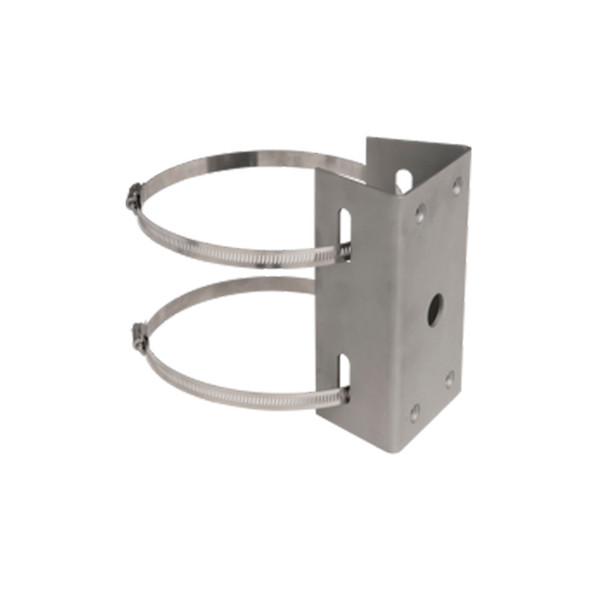 AXIS T91C67 Pole Mount 5505-001