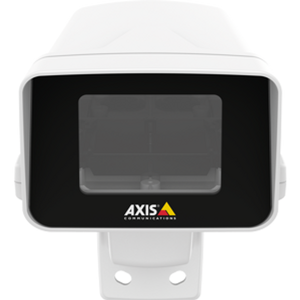 AXIS T93G05 Protective Housing 5506-491