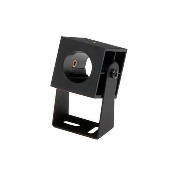 AXIS Mounting Bracket for AXIS P1214/P1214-E/P1224-E, 5 pieces - 5503-991