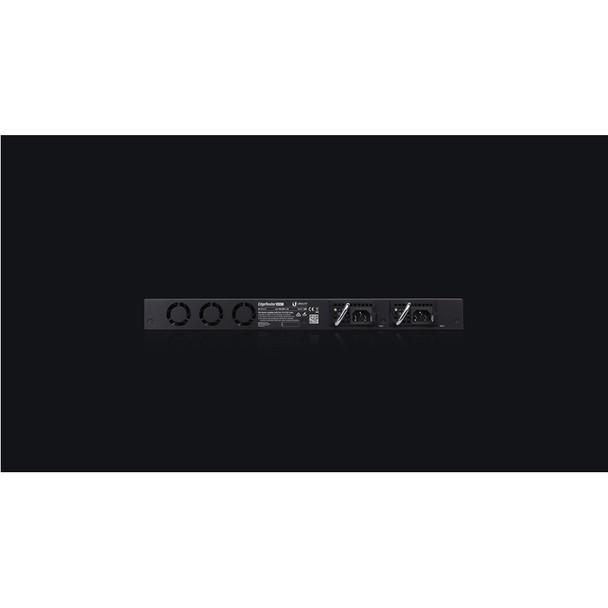 Ubiquiti ER-8-XG 10G SFP+ EdgeRouter Infinity