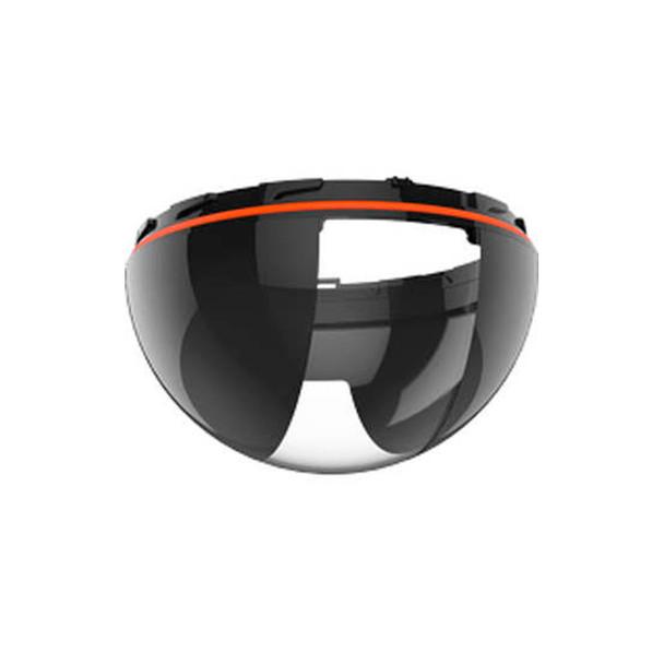 AXIS Q6114-E/Q6115-E Clear Dome - 5507-281