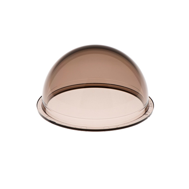 AXIS Q37 Smoked Dome A 5901-431