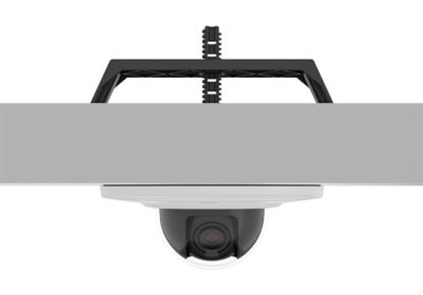 AXIS T94S01L Recessed Mount 5507-671