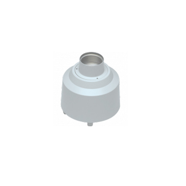 AXIS T94F01D Pendant Kit 5503-881
