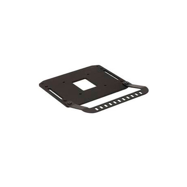 AXIS F8001 Surface Mount with Strain Relief - 5505-791