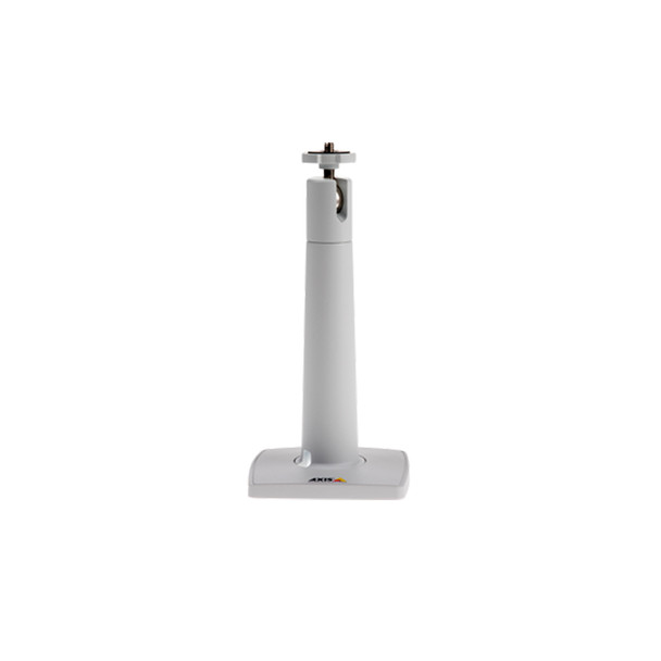 AXIS T91B21 White Stand 5506-611