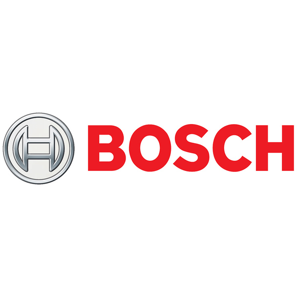 Bosch B5512-C-930 Kit - Includes B5512 Panel, B10 Enclosure, CX4010 Transformer, B930 Keypad