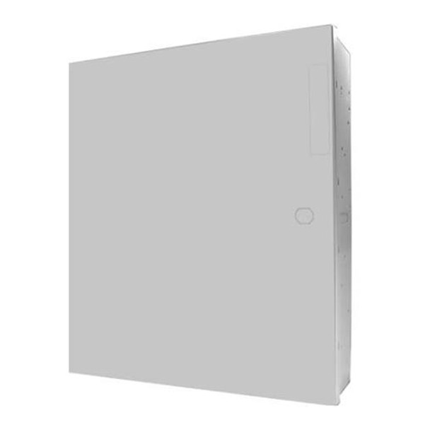 Bosch AE1 Standard Enclosure - Gray