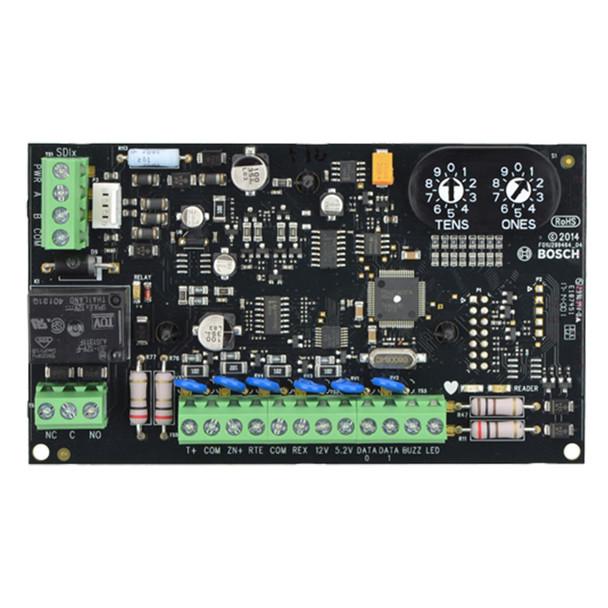 Bosch B901 Door Controller