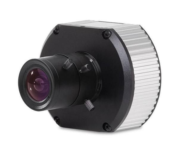Arecont Vision AV3215DN 3MP Indoor Box IP Security Camera - No Lens