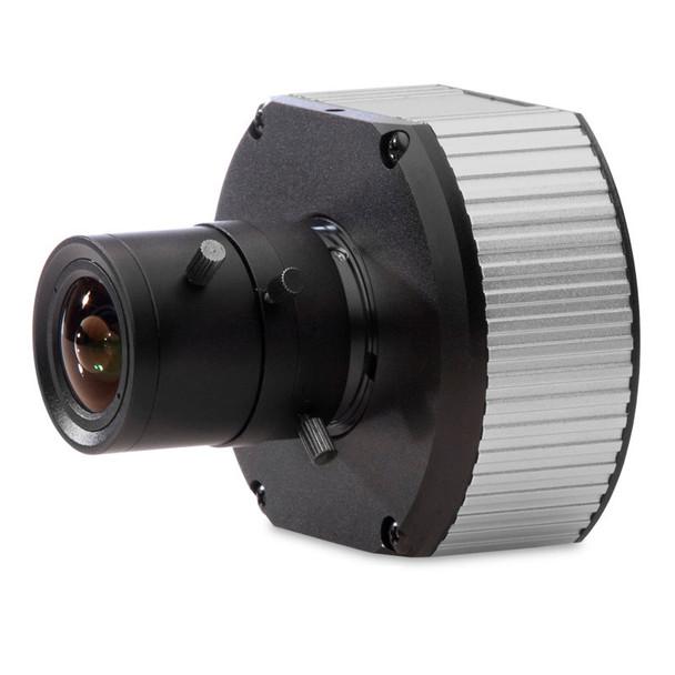 Arecont Vision AV3215DN Megavideo Day/Night IP Security Camera