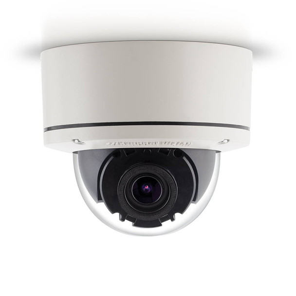 Arecont Vision AV5355PM-H 5MP Motorized Lens All-in-one Indoor/Outdoor Dome IP Security Camera