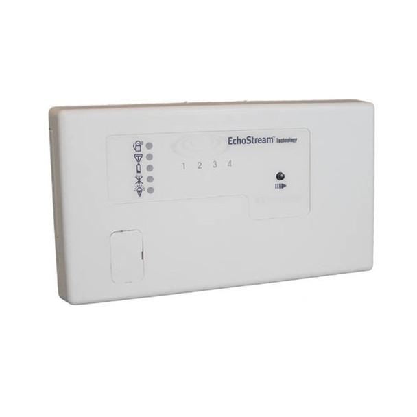 Bosch EN4204R Wireless LED Receiver