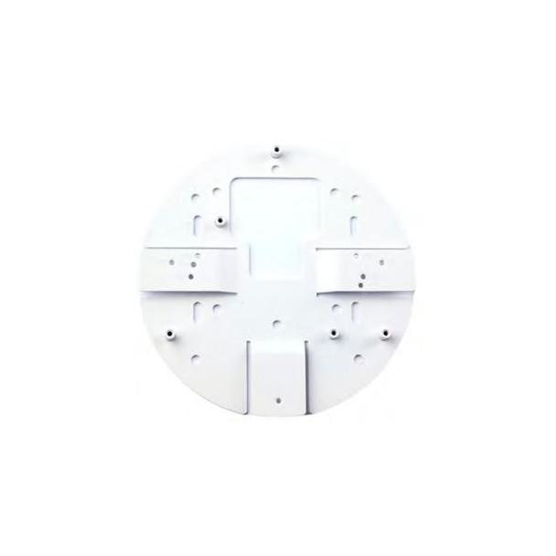 Geovision GV-MOUNT912 Power Box Mount Bracket 51-MT91200-P001