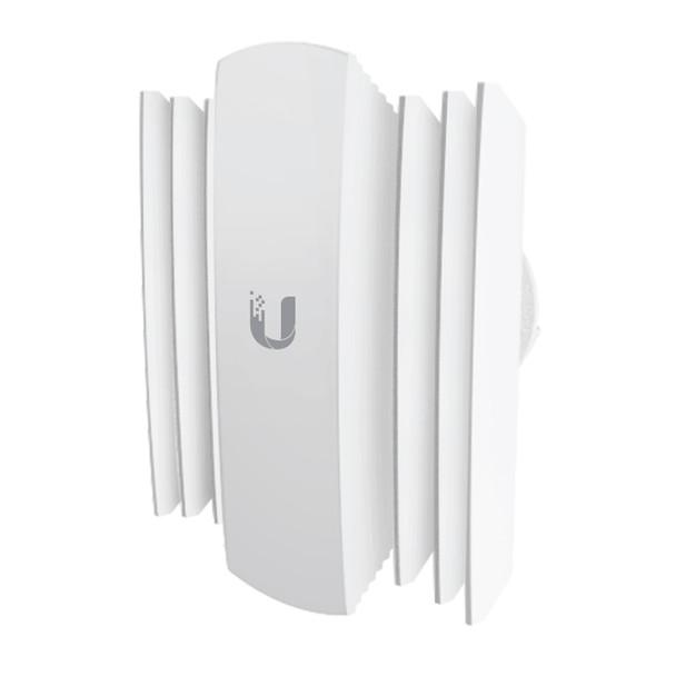 Ubiquiti PRISMAP-5-90 airMAX ac Beamwidth Sector Isolation Antenna Horn