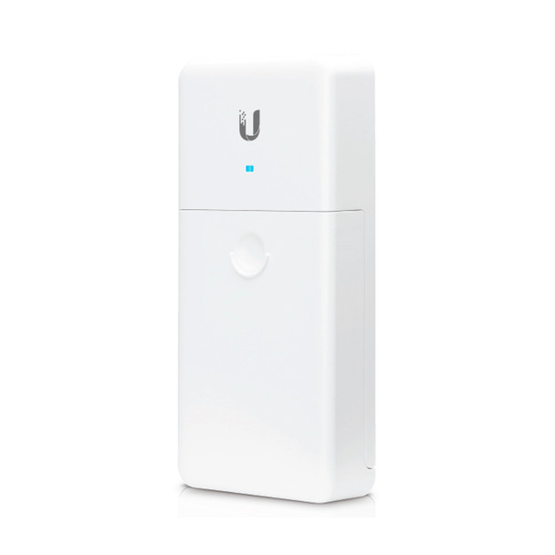 Ubiquiti N-SW 4-Port Outdoor PoE Passthrough Switch