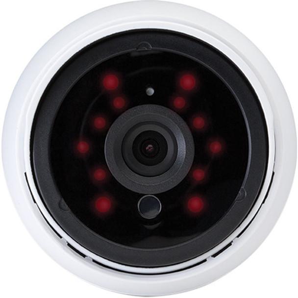 Ubiquiti UVC-G3-PRO Unifi G3 Bullet IP Security