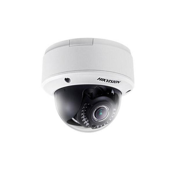 Hikvision DS-2CD4165F-IZ 6MP IR Indoor Dome IP Security Camera