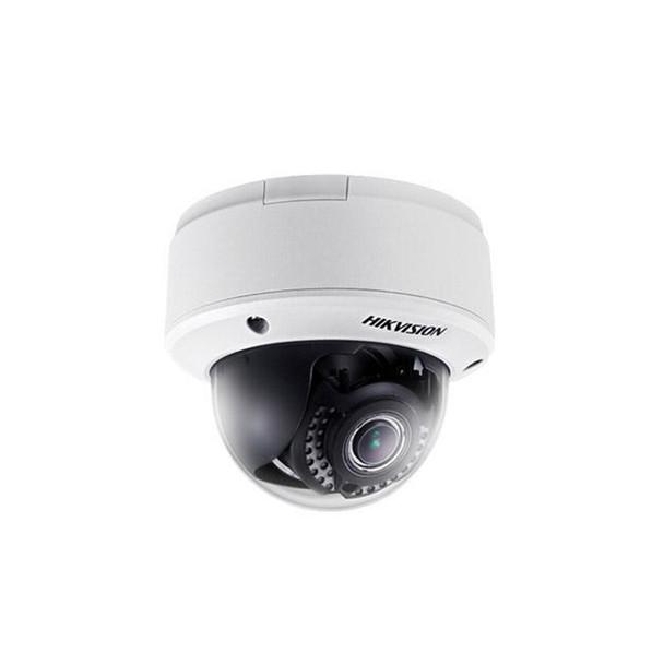 Hikvision DS-2CD4125FWD-IZ 2MP IR Indoor Dome IP Security Camera