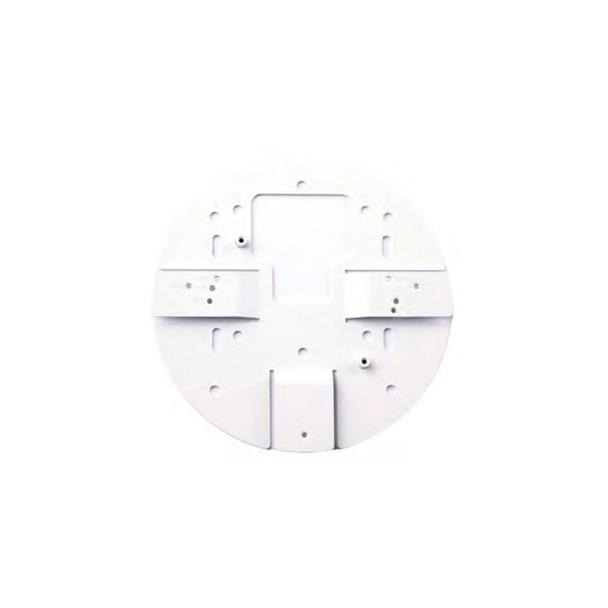 Geovision GV-Mount913 Power Box Mount Bracket 51-MT91300-P001