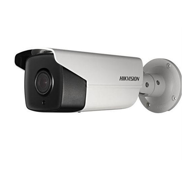 Hikvision DS-2CD4AC5F-IZH 12MP 4K IR Outdoor Bullet IP Security Camera