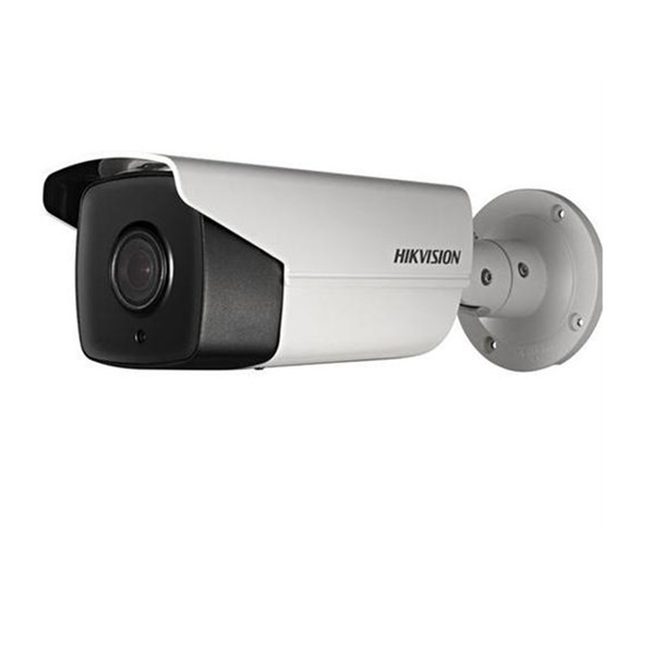 Hikvision DS-2CD4A24FWD-IZH 2MP Outdoor Bullet IP Security Camera