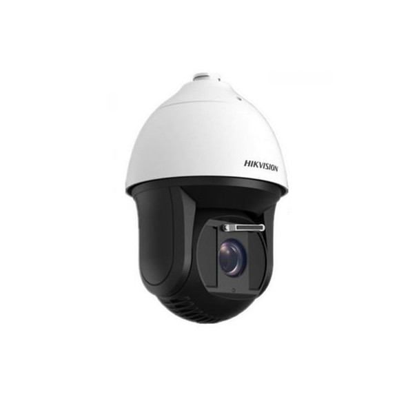 Hikvision DS-2DF8236I-AELW 2MP IR Outdoor Smart PTZ IP Security Camera - Built-in Wiper