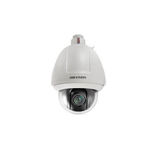 Hikvision DS-2DF5276-AEL 1.3MP Outdoor PTZ Dome IP Security Camera