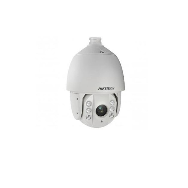 Hikvision DS-2DE7430IW-AE 4MP IR Outdoor Speed Dome PTZ IP Security Camera