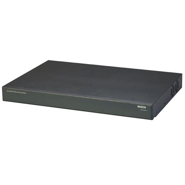 Bosch LTC 8016/90 16 Channel Allegiant Bilinx Data Interface