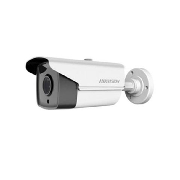 Hikvision DS-2CE16D1T-IT1 3.6MM 2MP IR Outdoor Bullet HD CCTV Analog Security Camera
