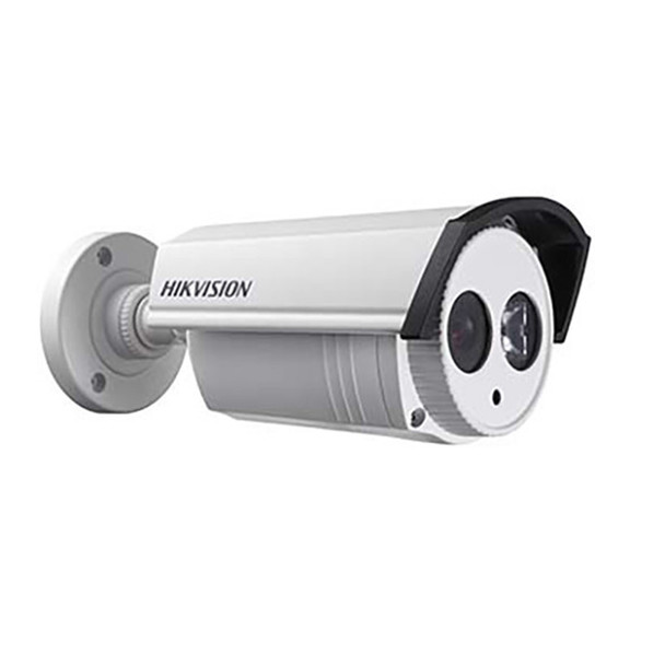 Hikvision DS-2CE16C2N-IT3 2.8MM 720TVL IR Outdoor Bullet CCTV Analog Security Camera