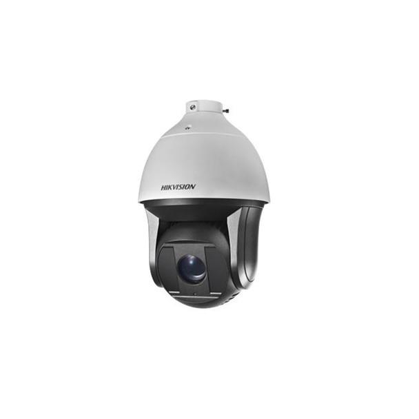 Hikvision DS-2DF8236IV-AEL 2MP IR Outdoor PTZ IP Security Camera