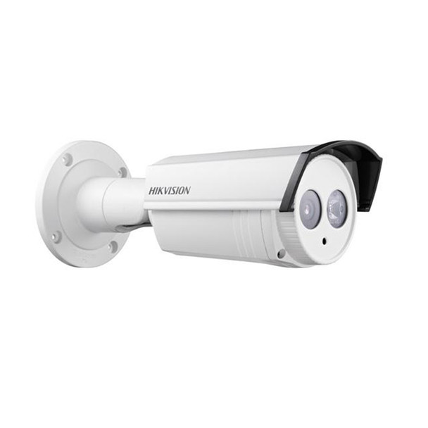 Hikvision DS-2CE16D5T-IT3 2.8MM 2MP IR Outdoor Bullet HD-TVI Security Camera