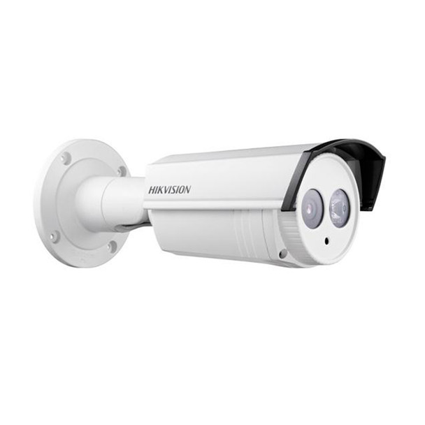 Hikvision DS-2CE16D5T-IT3 12MM 2MP IR Outdoor EXIR Bullet HD-TVI Security Camera