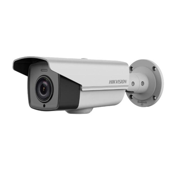 Hikvision DS-2CE16D9T-AIRAZH 2MP IR Outdoor Bullet HD-TVI Security Camera