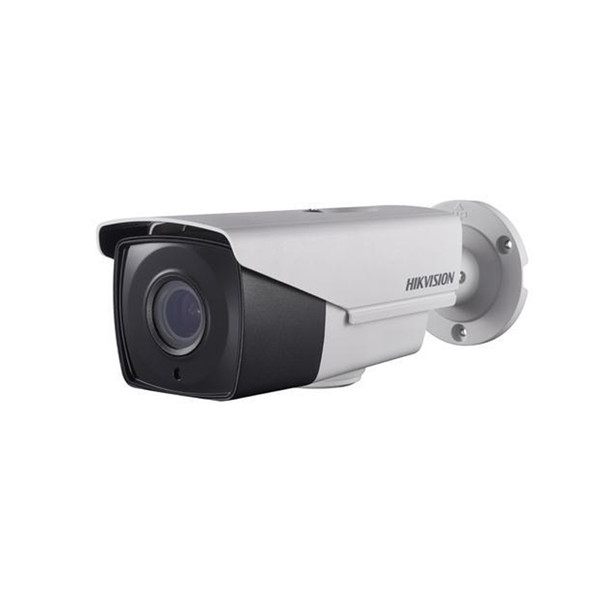 Hikvision DS-2CE16F7T-AIT3Z 3MP IR Outdoor Bullet HD-TVI Security Camera
