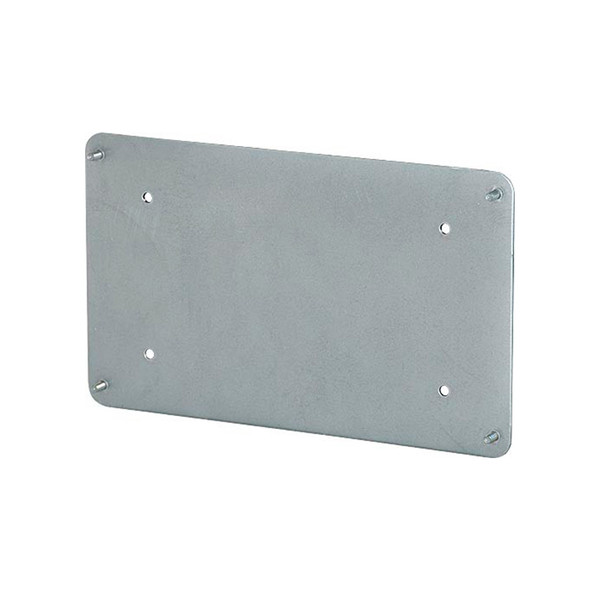 Altronix GB1 Genetec Synergis Cloud Link Adapter Plate