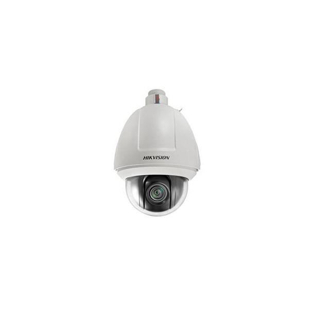Hikvision DS-2AF5268N-A 700TVL Outdoor PTZ Dome CCTV Analog Security Camera