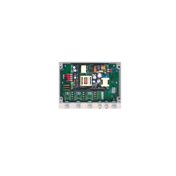 Raytec PSU-VAR-150W-3 Power Supply Unit for 3x VARIO 8 Series Illuminators