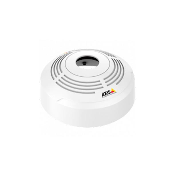 AXIS M30 Smoke Detector Casing A 5901-151 - 5pcs