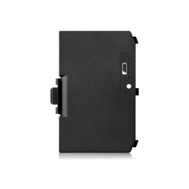 Bosch DCNM-WLIION Battery pack for DCNM-WD