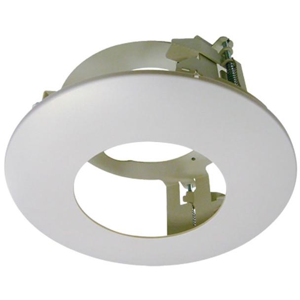ACTi PMAX-1003 Flush Mount Kit