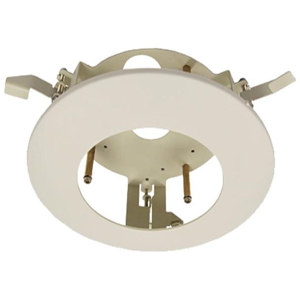 ACTi PMAX-1011 Flush Mount Kit for B511