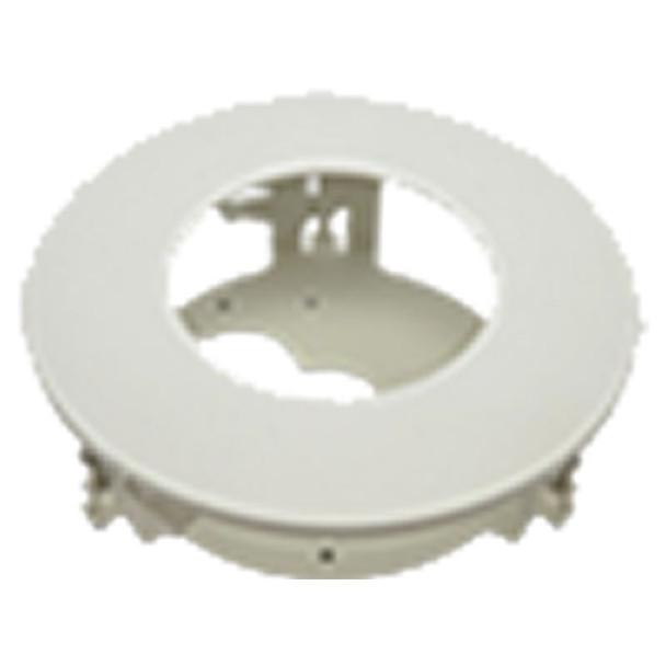 ACTi PMAX-1019 Flush Mount for B9xA, B910