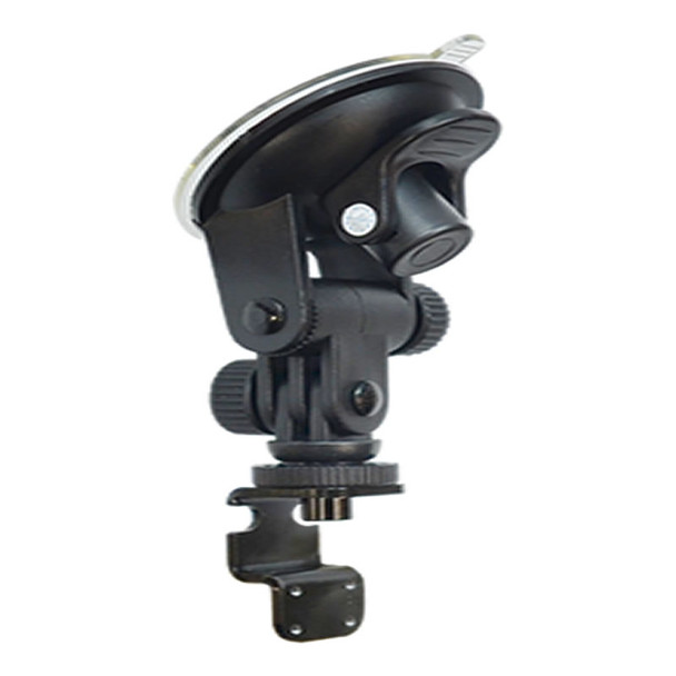 ACTi PMAX-1109 Windshield Mounting Bracket