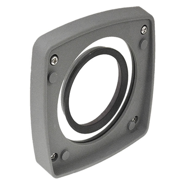 ACTi R700-10001 Front Cover